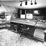 Inner ear recording 3