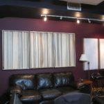 Purple Noise studios2