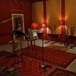 Tune Studios
