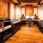 Tune music suite