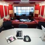 nitrous-studio-slideshow-5r copy